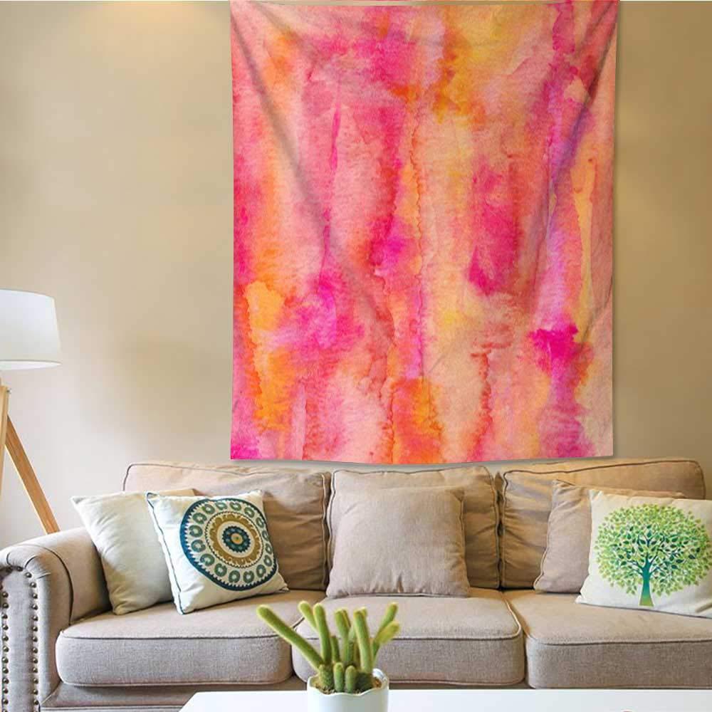 Amazon.com: cushawa Tapestry Multi-Purpose Decorative Wall ...