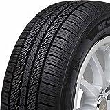 General Tire Altimax RT43 All Season Tire - 205/55R16 91H, SL