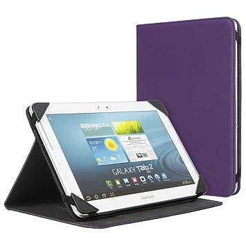Acer Lifetab Tablet 64 BIT Driver