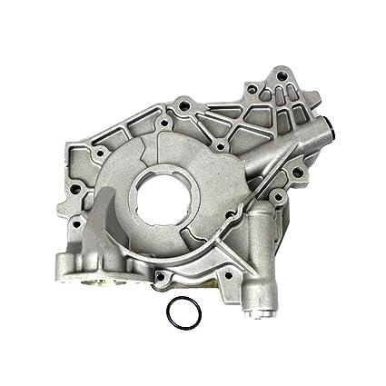Rock productos Motor Bomba de aceite op411: Amazon.es: Coche y moto
