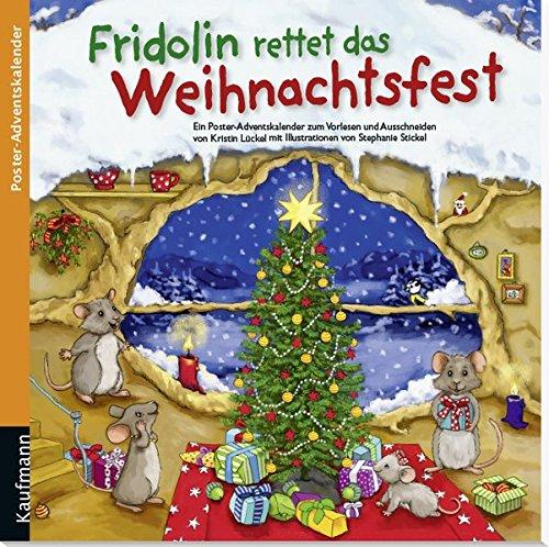 fridolin-rettet-das-weihnachtsfest-ein-poster-adventskalender-zum-vorlesen-und-ausschneiden