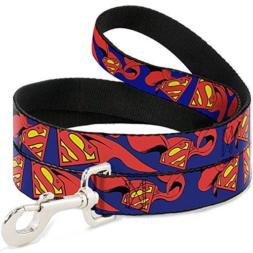 Buckl (Lois Lane Costume Ideas)