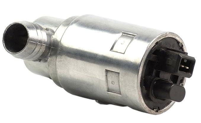 bapmic 13411433627 correa de distribución válvula de control de aire: Amazon.es: Coche y moto