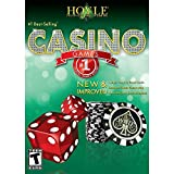Hoyle Casino Games 2012 [Download]