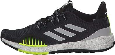 carne lema Goneryl  Amazon.com: adidas PulseBOOST HD Zapatillas de running de invierno - AW19:  Shoes