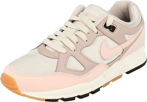 NIKE W Air Span II, Zapatillas de Running para Mujer: Amazon.es: Zapatos y complementos