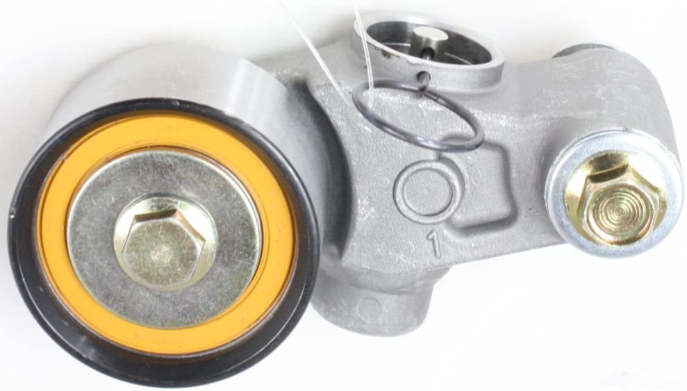 Forester 98-13 Outback 00-12 Timing Belt Tensioner compatible with ...