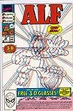 ALF #29 (Comic)