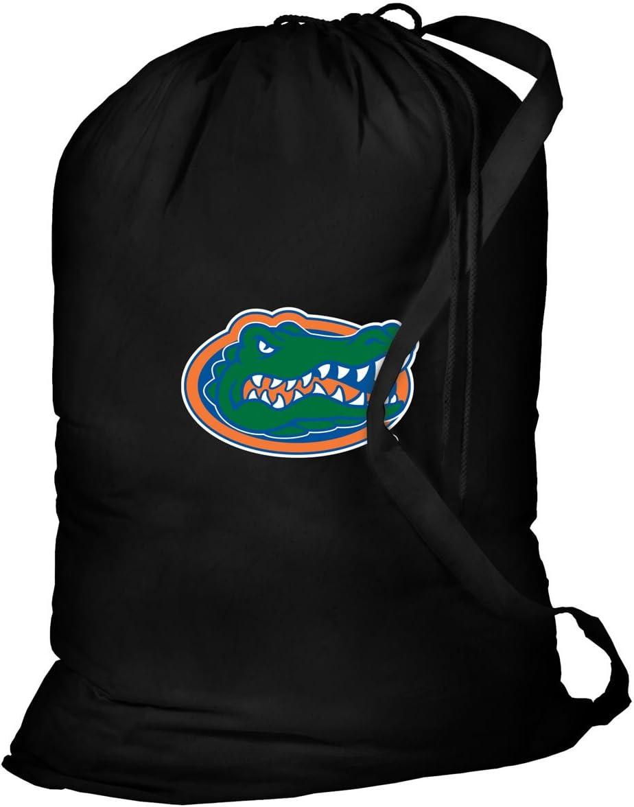 Broad Bay University of Arizona Laundry Bag Arizona Wildcats Clothes Bags