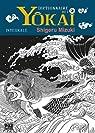 Dictionnaire des Yôkai par Mizuki