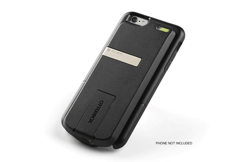 premium selection cd390 8d83f Amazon.com: Goal Zero Slide Battery Module + OtterBox Universe for ...