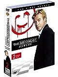 THE MENTALIST/メンタリスト 1stシーズン 後半セット(14~23話・5枚組) [DVD]