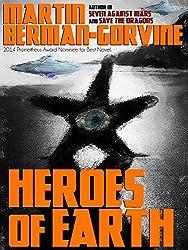 Heroes of Earth