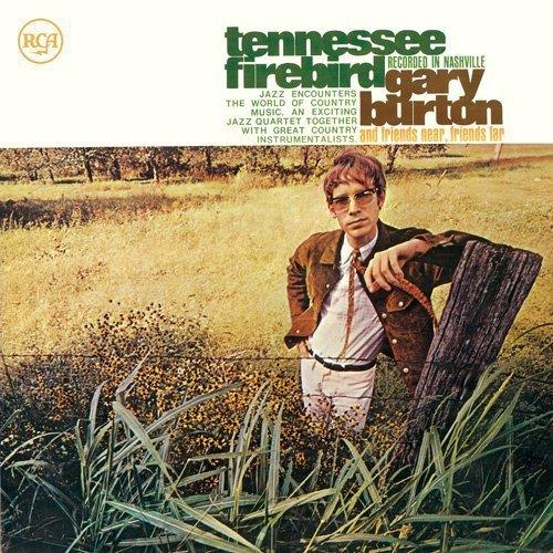 Tennessee Firebird: Limited Edition ()