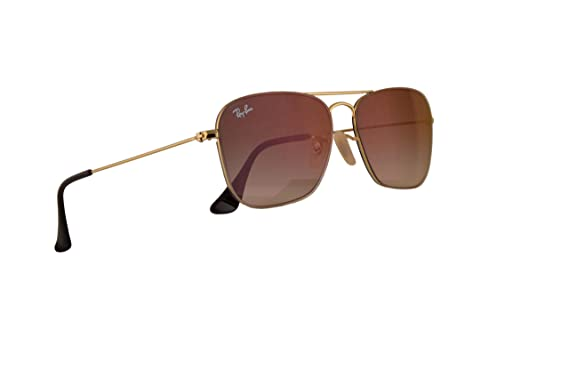 41c9e846c1 Image Unavailable. Image not available for. Color  Ray-Ban RB3603 Sunglasses  ...
