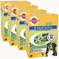 Pedigree Dentastix Fresh - Friandises pour chien