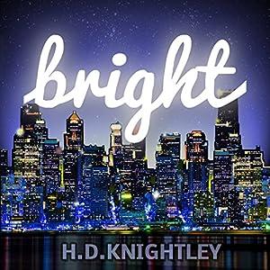 Bright Audiobook
