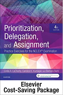 Prioritization, Delegation, and Assignment: Practice Exercises for