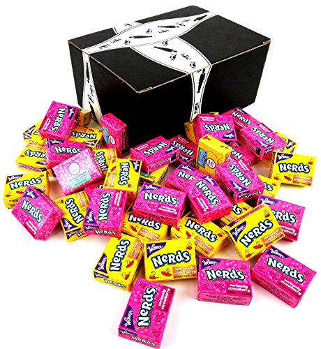 wonka-fun-size-nerds-2-flavor-variety-one-1-lb-bag-of-assorted-lemonade-wild-cherry-seriously-strawb
