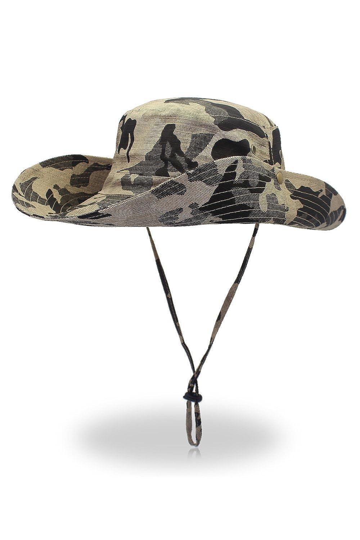 AIKOSHA EDGE UV 帽子 ハット