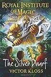 The Silver Dwarf
