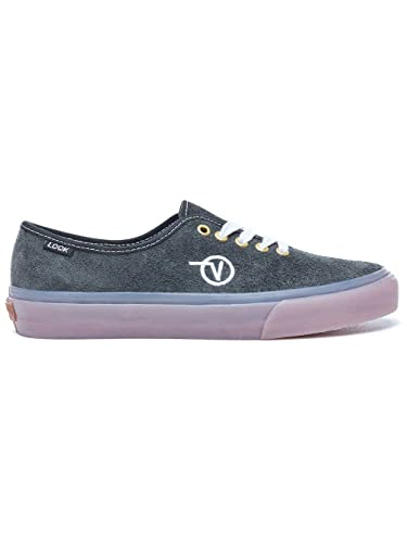 vans shoes next day delivery uk