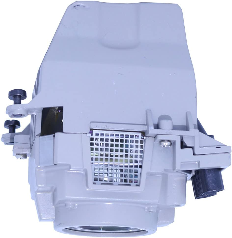 REPLACEMENT LAMP /& HOUSING FOR CHRISTIE WX10K-M