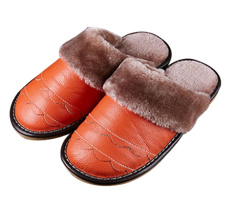 FitFlop Trakk II Leather Flip Flops Dark Tan   Mens sandals