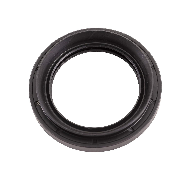 East Lake Axle Front wheel bearings /& seals kit compatible with Honda TRX 400//450 1995 1996 1997 1998-2004