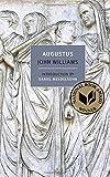 """""""By John Williams Augustus (New York Review Books Classics) (Reissue)"""" av John Williams"""