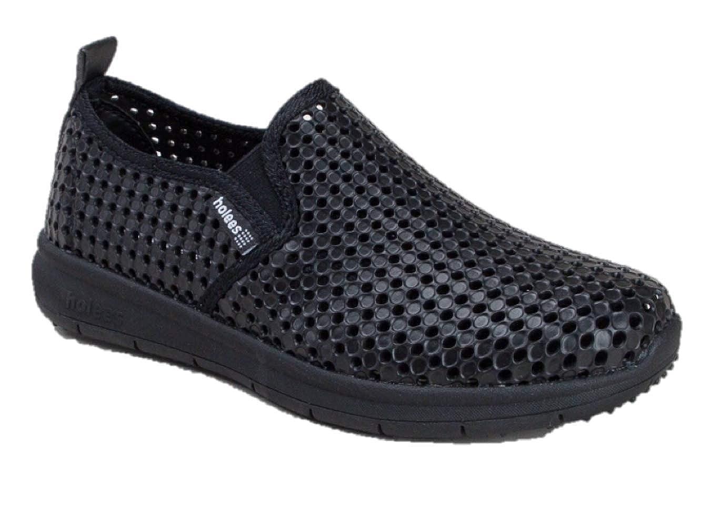 Holees Womens Original II Slip On Shoe
