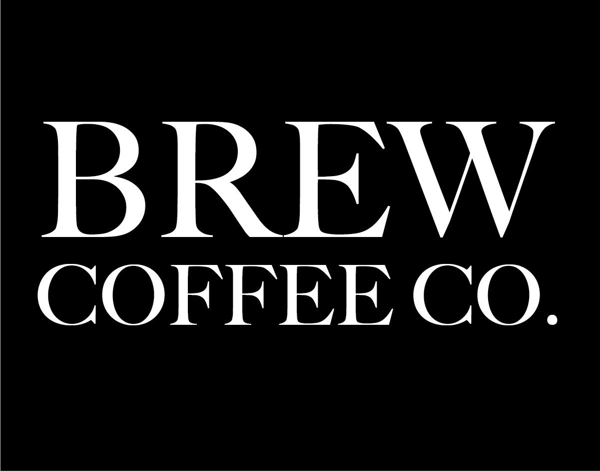Brew Coffee Co - Keurig for Single Serving Coffee Cups - French Roast