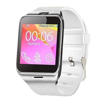 Generic Aplus GV18 Bluetooth Smart watch phone 1.55