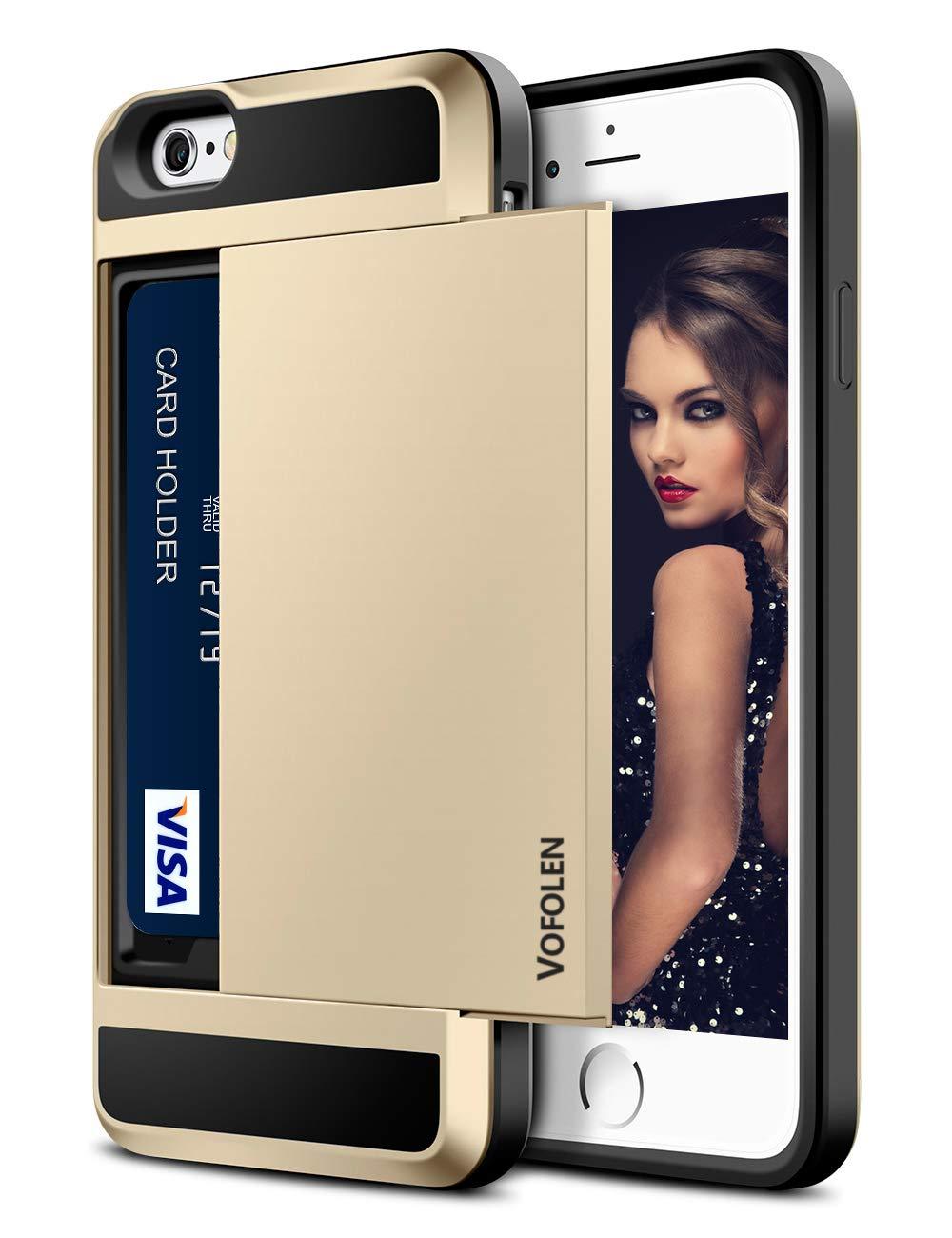 Amazon.com  iPhone 6 Case 3f7c9391a59c4