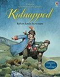 Kidnapped (Illustrated Originals)