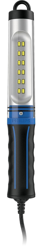 Philips LPL35X1 LED-Arbeitsleuchte CBL10 mit Kabel Lumileds Germany GmbH