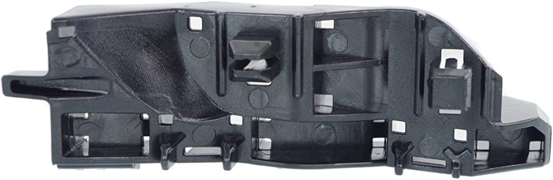 Genuine Toyota Side Bracket SU003-01499