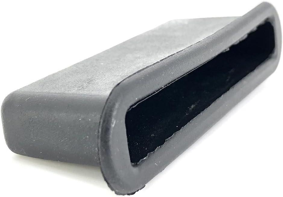 Cortassa - Protector de plástico para listones, modelo 20 ...
