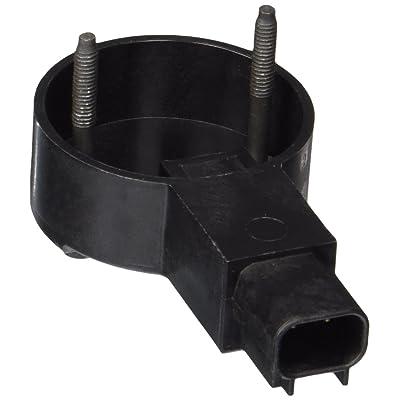Motorcraft DU81 Sensor: Automotive