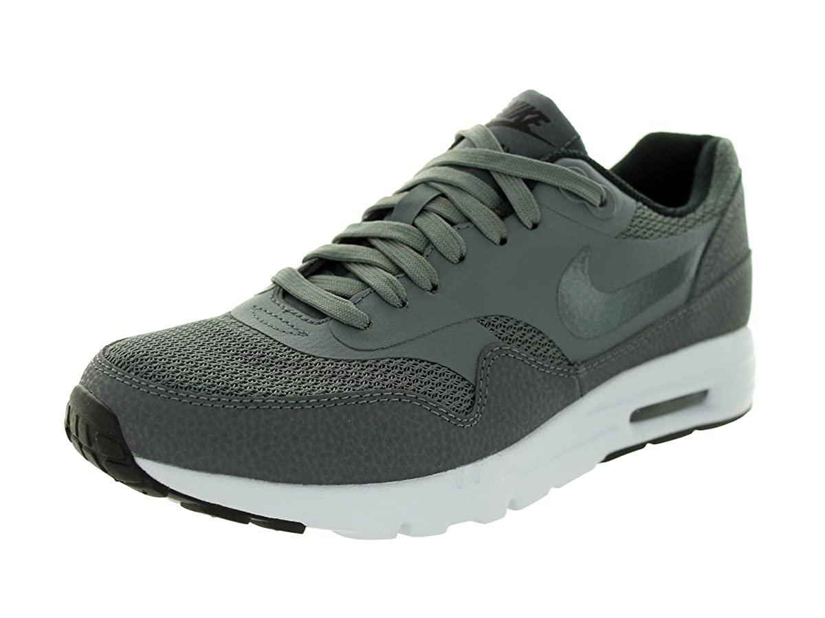 Nike Air Air Air Max 1 Ultra Essentials-Laufschuh 92e982