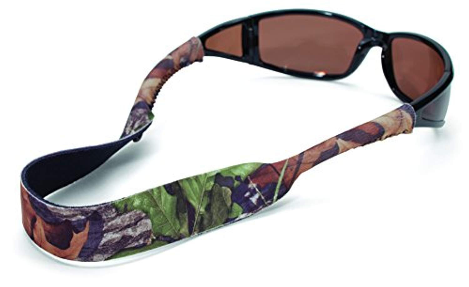 Croakies Realtree Camo Break-up XL 2-Pack by Croakies, USA