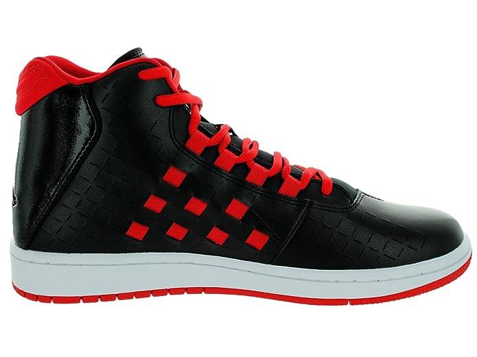 Amazon.com | nike air jordan illusion mens hi top trainers 705141 sneakers  shoes | Basketball