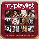 This is the massive launch of the next huge compilation brand in Australia, featuring some of the biggest songs from the biggest stars! A joint venture between Warner Music and SonyBMG, this collection is sure to become a regular favourite fo...