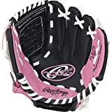 Rawlings PL91PB-12/0  Players Youth Glove Series