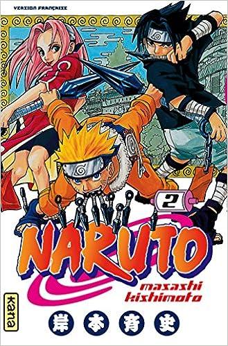 Quel a été votre premier manga/anime/jeu-vidéo ? - Page 8 61HPQGHo-oL._SX327_BO1,204,203,200_