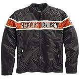 Harley Davidson® Men's Generations Casual Jacket - 98537-14VM