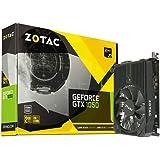 Zotac Video Graphic Cards ZT-P10500A-10L
