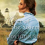 Bargain Audio Book - Out of the Storm