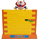 Trekbest Humpty Dumpty's Wall Game - 3D Plastic Parent-Child Educational Family Game As Gifts