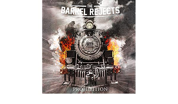 The Worm de The Barrel Rejects en Amazon Music - Amazon.es